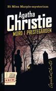 """Mord i prestegården"" av Agatha Christie"
