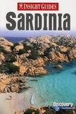 """""""Sardinia"""" av Clare Griffiths"""