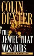 """""""The jewel that was ours"""" av Colin Dexter"""