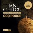 """""""Coq rouge"""" av Jan Guillou"""