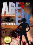 """""""Festningen"""" av Rune Angell-Jacobsen"""