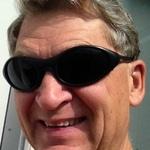 Harald Slaatrem
