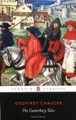 """The Canterbury Tales (Penguin Classics)"" av Geoffrey Chaucer"
