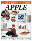 """""""Apple - Macintosh - the Computer that changed Everything - Business in Action"""" av William Gould"""