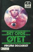 """Det onde øyet"" av Virginia DeCoursey"