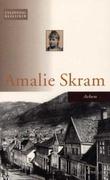"""""""Avkom"""" av Amalie Skram"""