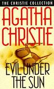 """Evil Under the Sun (The Christie Collection)"" av Agatha Christie"