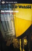 """""""Det lukkede rom"""" av Maj Sjöwall"""