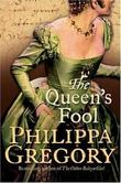"""The Queen's Fool"" av Philippa Gregory"