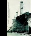 """""""Maritime Bergen - to hundre år i bilder = two hundred years in pictures"""" av Bård Gram Økland"""