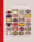 """""""Koftearven historiske tråder og magiske mønster"""" av Annemor Sundbø"""