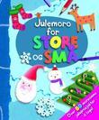 """""""Julemoro for store og små"""" av Heidi B. Johannessen"""