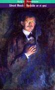 """""""Edvard Munch - nærbilde av et geni"""" av Rolf E. Stenersen"""