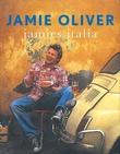 """""""Jamies Italia"""" av Jamie Oliver"""