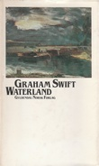 """Waterland"" av Graham Swift"