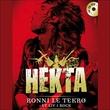 """Hekta Ronni Le Tekrø - et liv i rock"" av Stein Østbø"