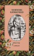 """""""Mormors kjøkkenråd"""" av Diana Craig"""