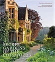 """Secret Gardens of the Cotswolds - Apersonal Tour of 20 private Gardens"" av Victoria Summerley"