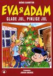 """Eva og Adam - glade jul, pinlige jul"" av Måns Gahrton"
