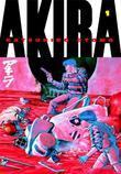 """""""Akira Volume 1 (Akira)"""" av Katsuhiro Otomo"""