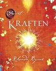 """""""Kraften - the secret"""" av Rhonda Byrne"""