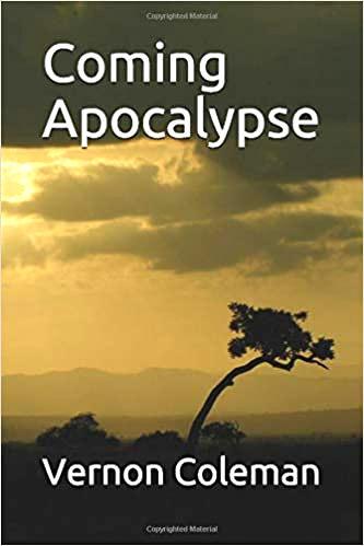 """Coming Apocalypse"" av Vernon Coleman"