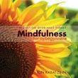 """""""Mindfulness for nybegynnere ta livet og øyeblikket tilbake"""" av Jon Kabat-Zinn"""