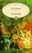 """Candide (Penguin Popular Classics)"" av Voltaire"