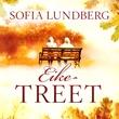 """Eiketreet"" av Sofia Lundberg"