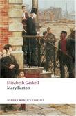 """Mary Barton (Oxford World's Classics)"" av Elizabeth Gaskell"