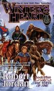 """Winter's heart - book nine of The wheel of time"" av Robert Jordan"