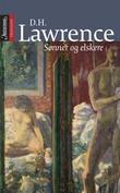 """""""Sønner og elskere"""" av D.H. Lawrence"""