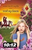 """""""Ved syrinen"""" av Anne-Berit Aspås"""