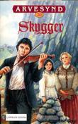 """""""Skygger"""" av Anne-Lise Boge"""