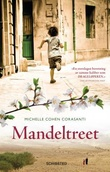 """""""Mandeltreet"""" av Michelle Cohen Corasanti"""