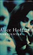 """""""Nabojenter"""" av Alice Hoffman"""