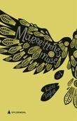 """Marerittenes muse - Del 1"" av Laini Taylor"