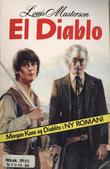 """El Diablo"" av Louis Masterson"