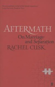 """""""Aftermath"""" av Rachel Cusk"""