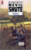 """""""Livet og leken. Bd. 5"""" av Nevil Shute"""