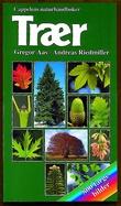 """""""Trær"""" av Gregor Aas"""
