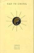 """""""Tao te ching - utvalgte taoistiske skrifter"""" av Rune Svarverud"""