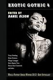 """""""Exotic Gothic 4"""" av Danel Olson"""