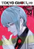 """Tokyo Ghoul:re, Vol 4"" av Sui Ishida"