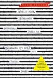 """""""Dødelig dose Litvinenko, polonium, Putin og Russlands nye krig mot vesten"""" av Luke Harding"""