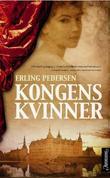 """""""Kongens kvinner"""" av Erling Pedersen"""
