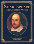 """The complete works of William Shakespeare"" av William Shakespeare"