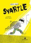 """Svartle"" av Håkon Øvreås"