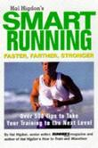 """""""Hal Higdon's Smart Running - Over 500 Tips to Take Your Training to the Next Level"""" av Hal Higdon"""