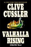 """""""Valhalla Rising (Dirk Pitt Adventure)"""" av Clive Cussler"""